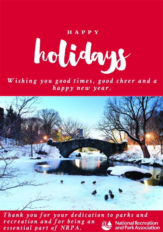 blog-2015-holiday-card