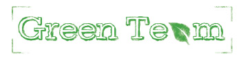 blog-green-team-logo