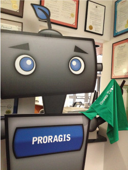 blog-green-team-proragis-robot