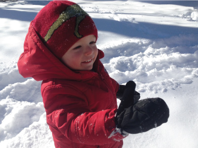 blog-jessica-son-snow