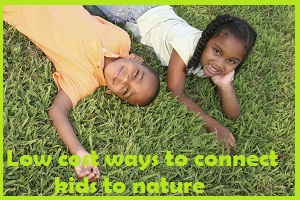 Cost-effective-ways-to-get-kids-outdoors