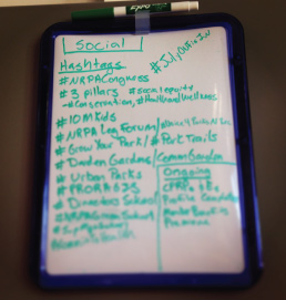 blog-lots-o-hashtags2