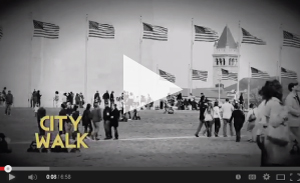 blog_city_walk_Video