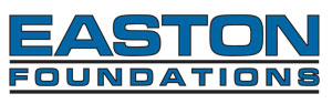 Easton Foundations Logo