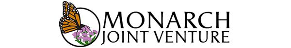 MJV logo