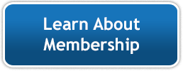 Learn About Membership