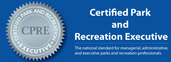 Parks and Recreation Management non plagiarized term papers