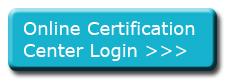 Certification Button