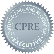 CPRE Certification
