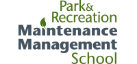 Parks and Recreation Management what are the main subjects in school