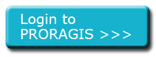 PRORAGIS Login Button