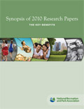 Research Papers Summary Cover