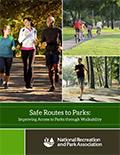 Park Access Report