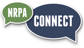 NRPA Connect