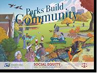 Social Equity Poster Thumbnail