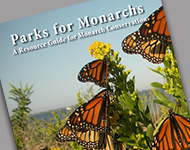 Parks 4 Monarchs Resource Guide