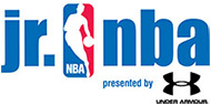 JR NBA
