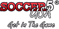 Soccer USA: Get in the Game