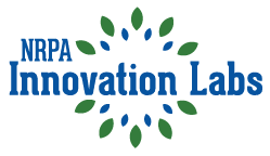 Innovation Labs Logo