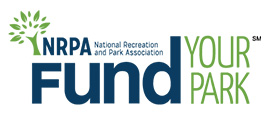 Fund Your Park
