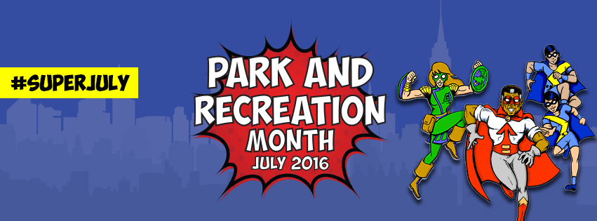 Park_and_Recreation_Month_Facebook_Cover