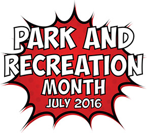Park and Rec Month Logo 290