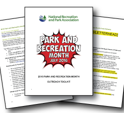 Park_and_Recreation_Month_2016_Media_Toolkit_image