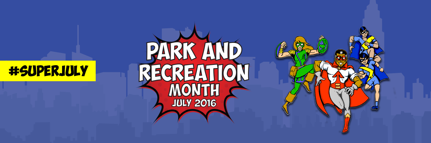 Park_and_Recreation_Month_Twitter_Cover