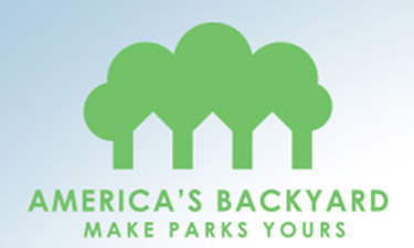 If you've used the new America's Backyard toolkits to promote your agency's brand to your community, let us know what you think!