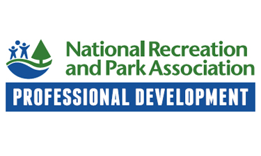 Enhance your professional skills through NRPA's schools, e-learning opportunities and certification programs.