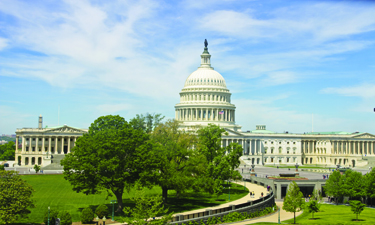 NRPA's 2014 Legislative Platform touches on our three pillars and outlines how you can help advance the cause.