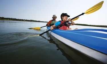 Attorney and George Mason University Professor James C. Kozlowski details the intricacies of competitive bidding fairness in a concession contract.