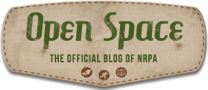 Open Space: NRPA's Official Blog.